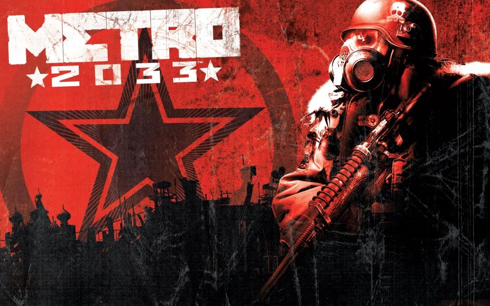 Metro-2033-wallpaper