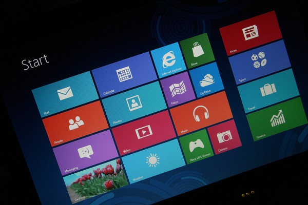 Windows-8-600x400