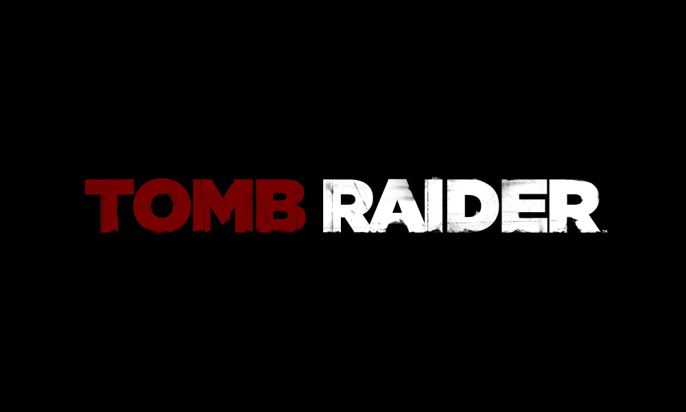 tomb_raider_logo_by_lubeans2011-d544tdk