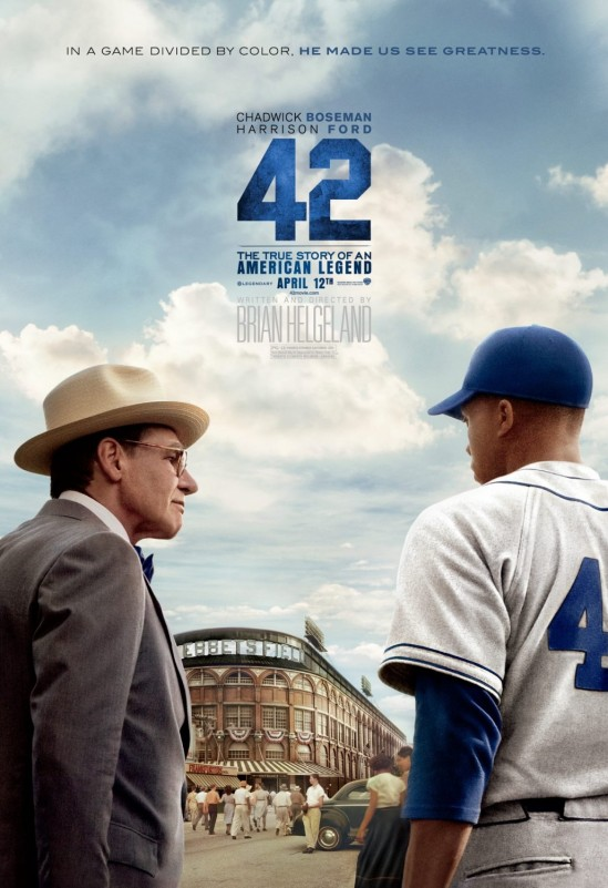 42-poster-4