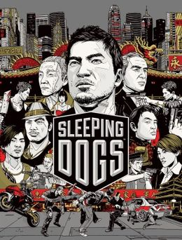 260px-Sleeping_Dogs_-_Square_Enix_video_game_cover