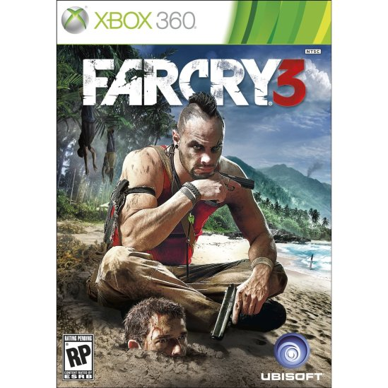 Far_Cry_3_Cover_Art