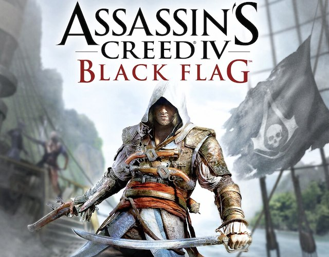 assassins-creed-4-black-flag-pirate