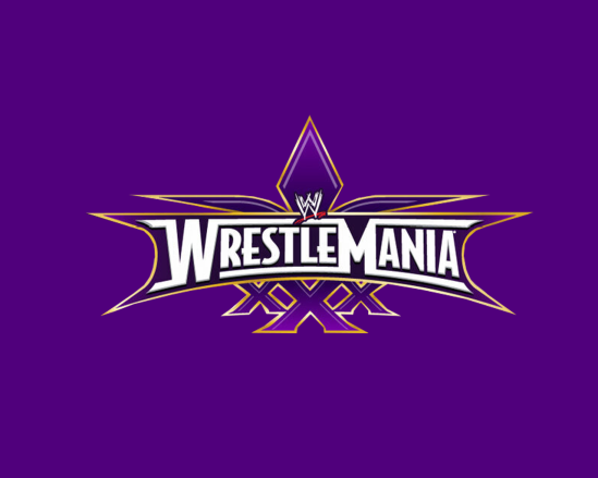 wrestlemania-wallpaper-3