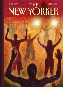 sept-1-2014-cover-of-the-new-yorker