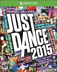 xbox_one-just_dance_2015-capa