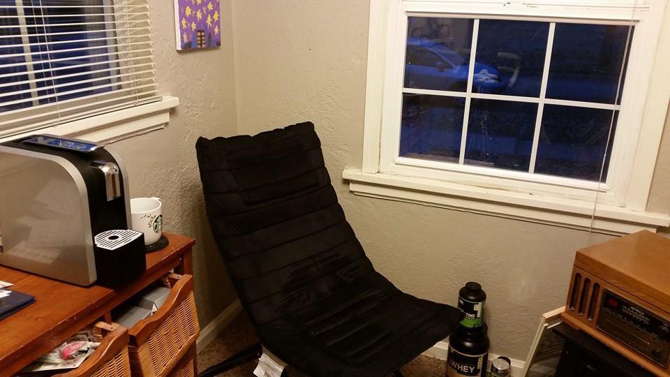 urban shop dream chair