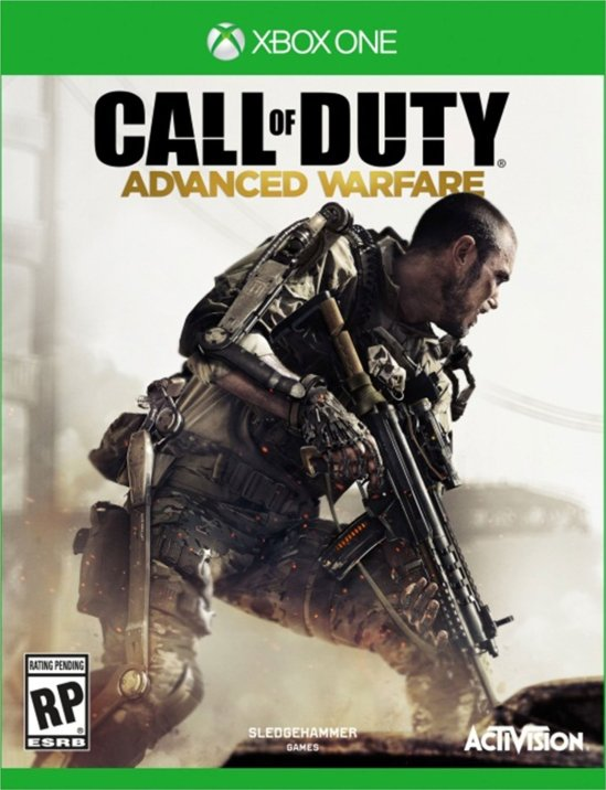 Call_Of_Duty__Advanced_Warfare_13991332947595