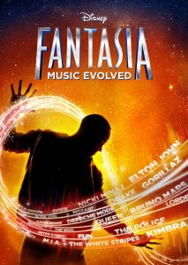 Fantasia_Music_Evolved_artwork