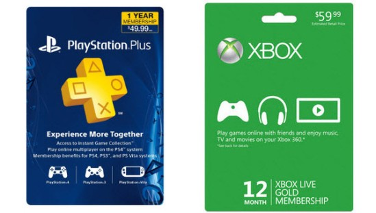 xbox-live-ps-plus-cards