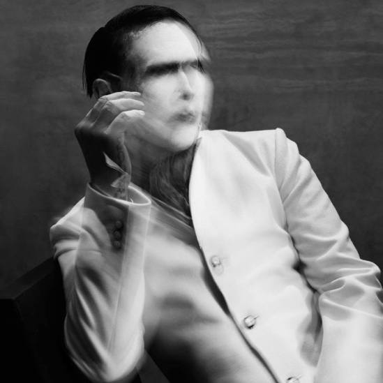 20150103020032!Marilyn_Manson_-_The_Pale_Emperor