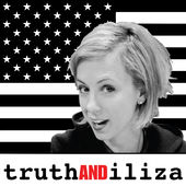 truth and iliza
