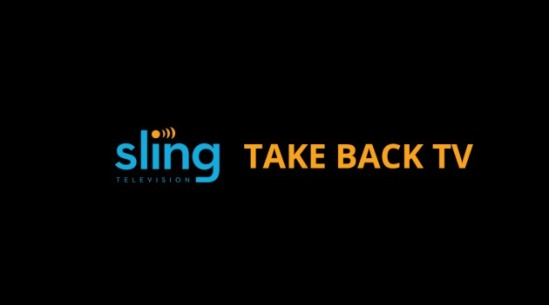 sling-take-back-tv