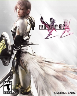 Final_Fantasy_XIII-2_Game_Cover