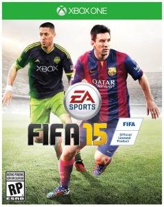 FIFA15-xbox-one
