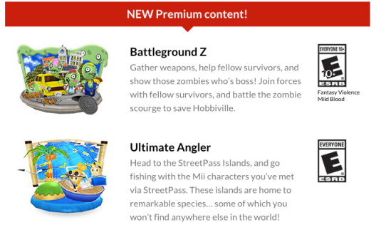 battleground z, ultimate angler