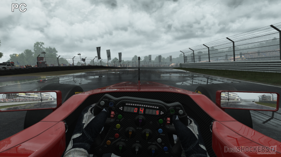 ProjectCARS_PC-4-wm