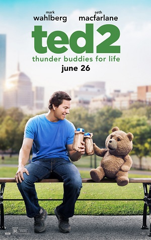 Ted_2_poster
