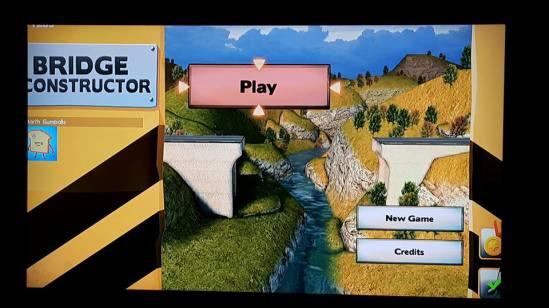 bridge constructor screen size