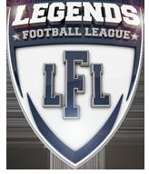 Legends Football League