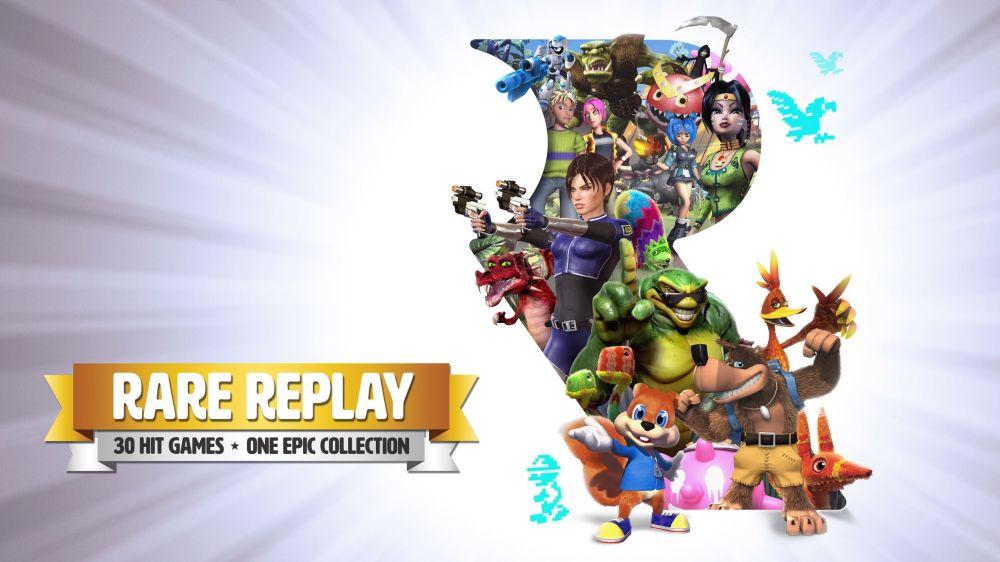 rare-replay-xbox-one-sale-01
