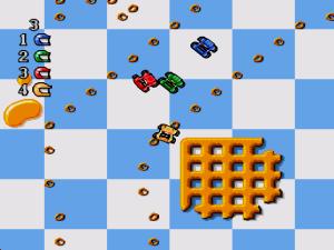micro-machines-1-04