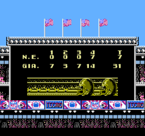 tecmo-super-bowl-42-xlii-final-score-patriots-giants