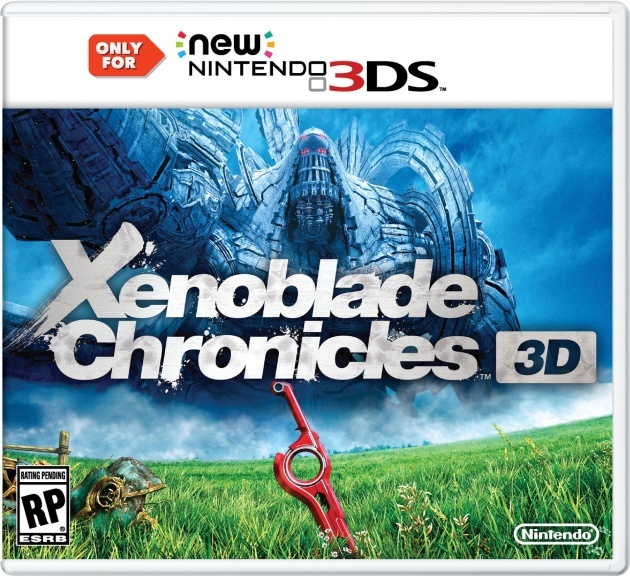 Xenoblade_chronicles_3ds_box