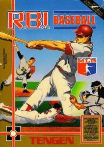 R.B.I._Baseball_Cover