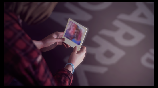 Life is Strange picture