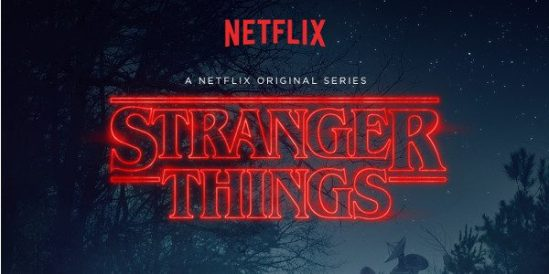 stranger-things-banner-600x300